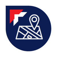 Icon_DigitalMapping