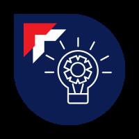 Icon_Product_Krylex